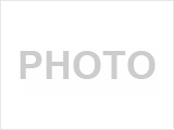 Обои Палитра на флиз. осн. под покраску 1,06м*10м
