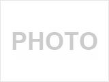 Обои Sintra на флиз. осн. цвет 0,53м*10м